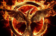 Review: The Hunger Games Mockingjay Part 1