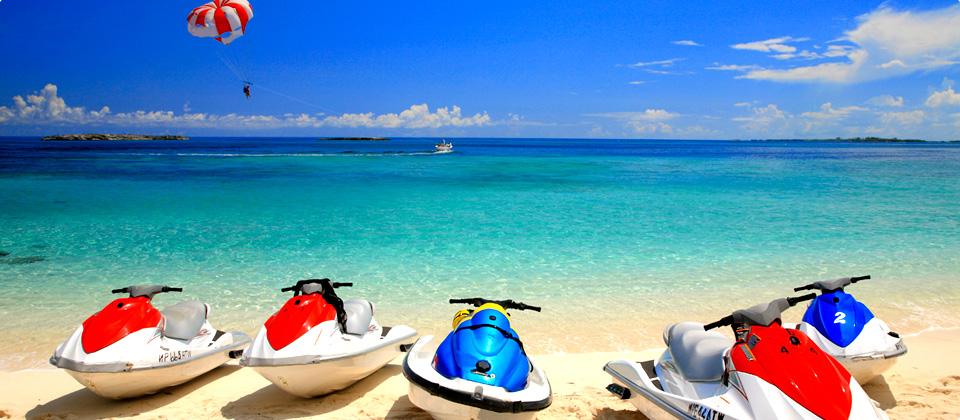 Bahamas-960-x-420