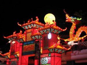 Festival-China 3