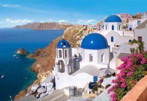 Santorini-Grecia 3