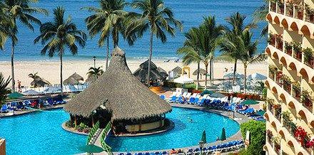 hotel+holiday+inn+puerto+vallarta+solo+1000+aproveche+guadalajara+jalisco+mexico__81239D_1