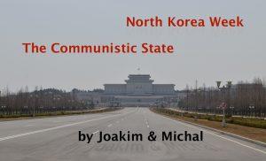 northkoreaweektitle