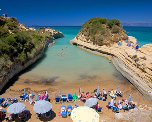 playas-de-grecia