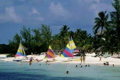 playas-exóticas-Bahamas