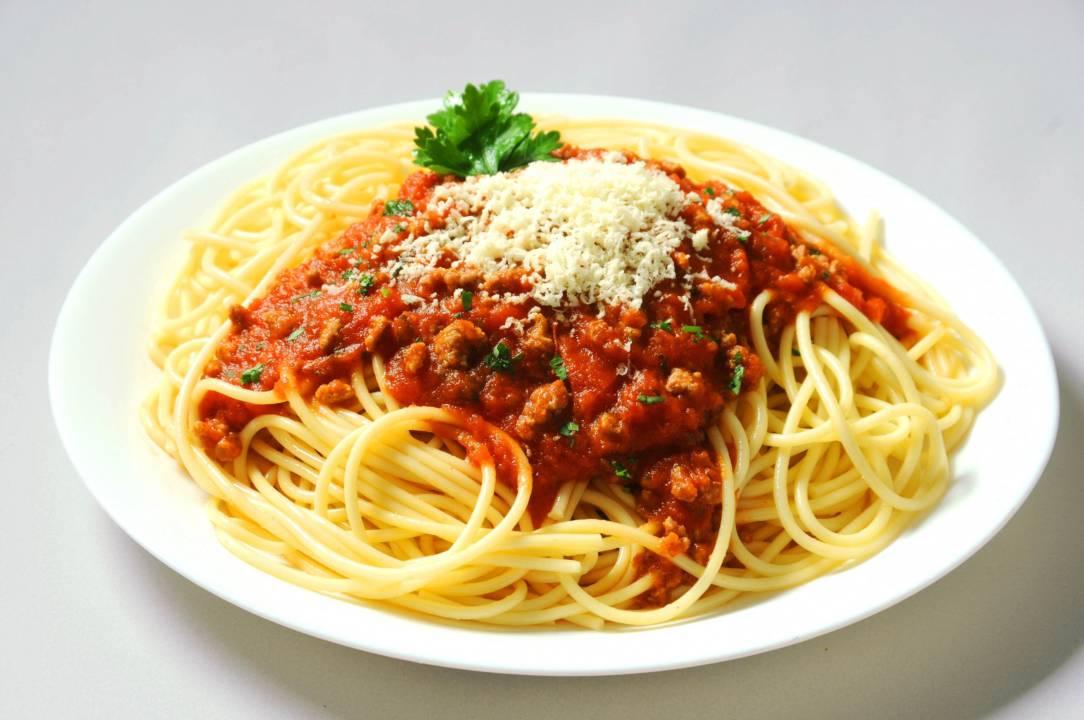 How to Make Italian Ice
