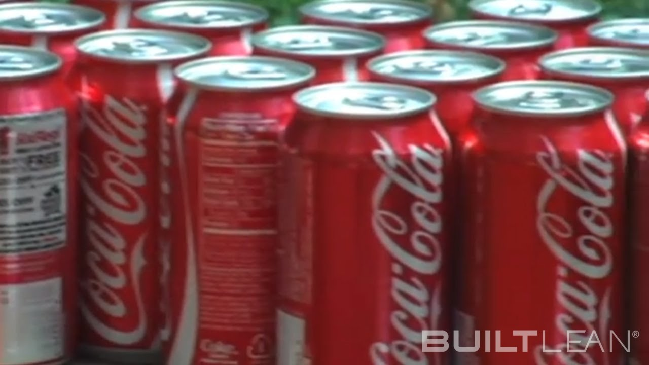 3 reasons why you should never drink coke!