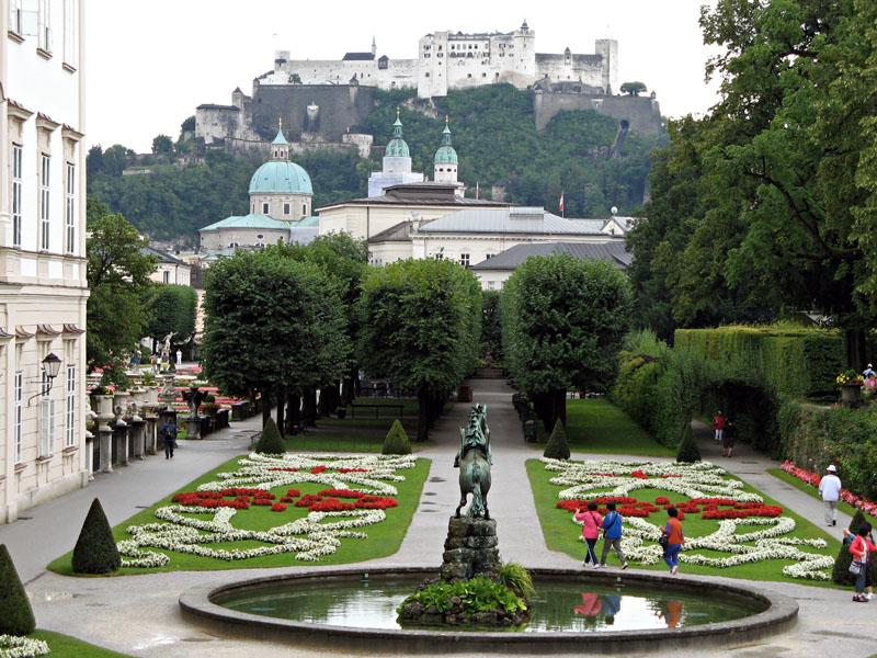 Salzburgo_Schloss_Mirabell2