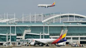 aeropuerto-internaciona-incheon