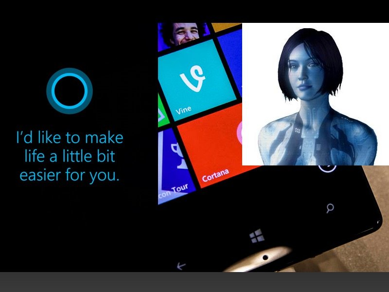 Cortana have made a positive jump to Android