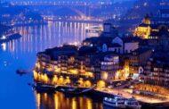 Cheap hotels in Porto, Portugal