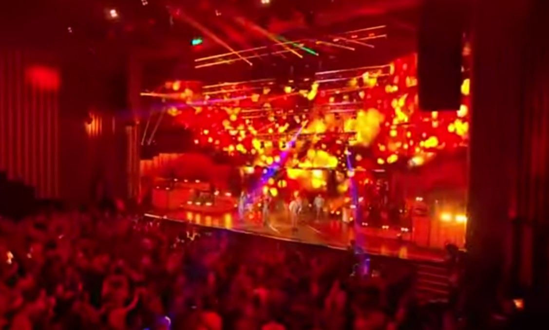 Watch Eurovision 2015 Greatest Hits here!