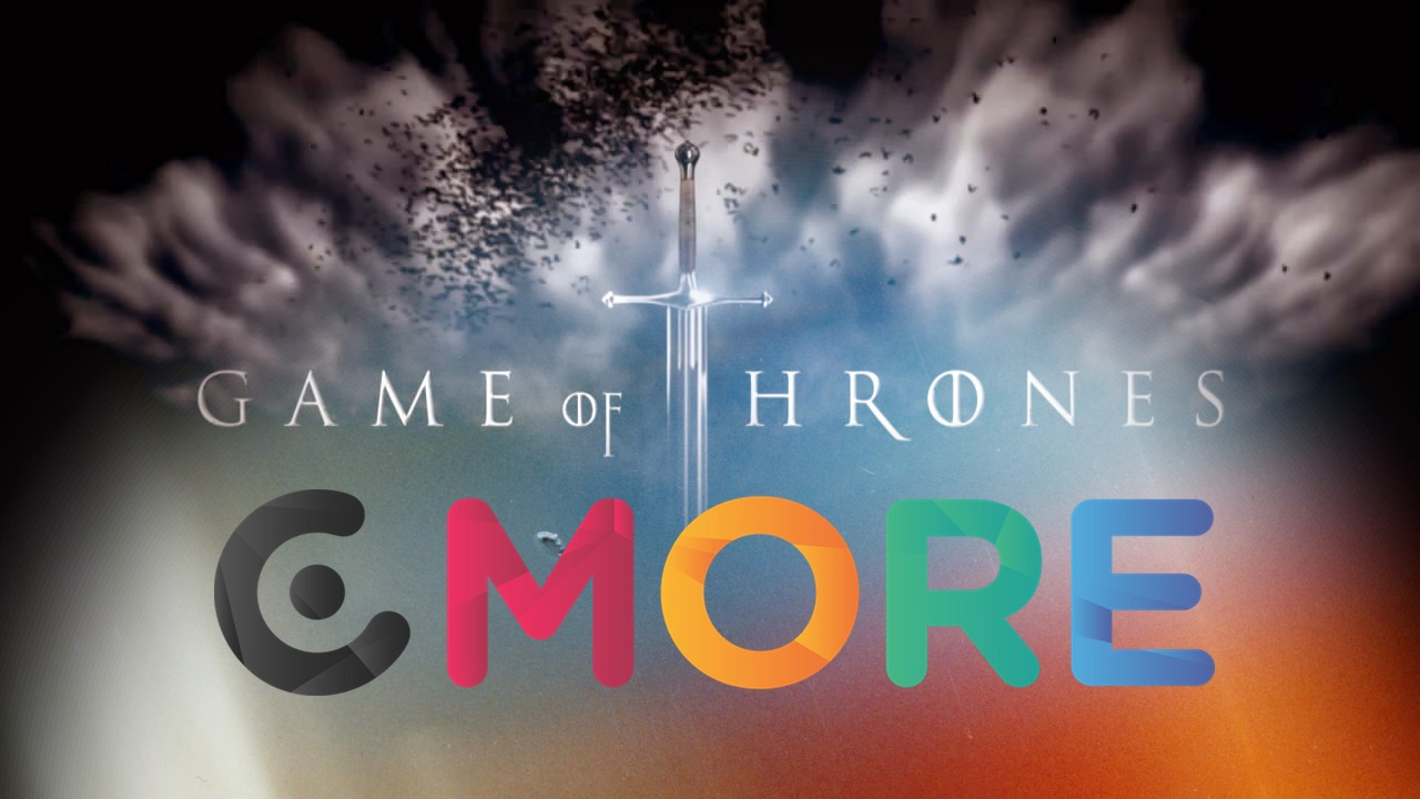 8 000 000 saw Game of Thrones season 5 Premiere