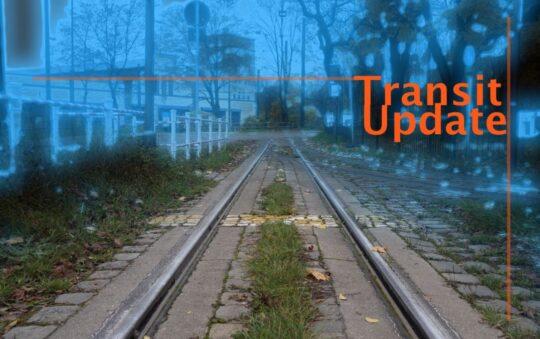 Antwerpen in Belgium and Almaty in Kazakhstan upgrades on Saturday