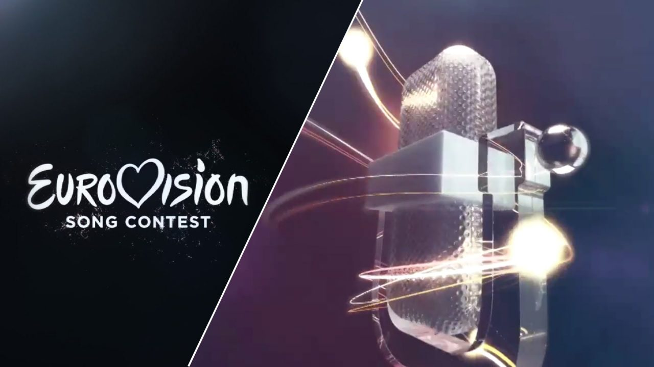 First semifinal of Eurovision Song Contest 2015