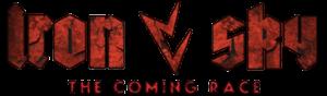 iscr-logo