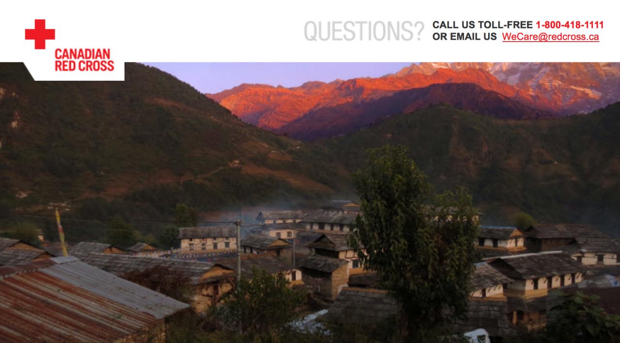 Far Cry 4 developer donates more than $35509 to Nepal
