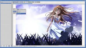 Multiviewer Screenshot AmigaOS4