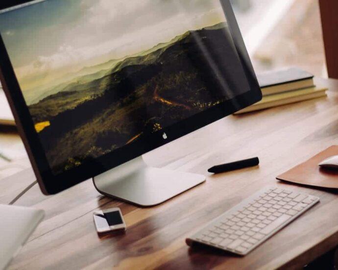 Appleism is Killing the Future of computing