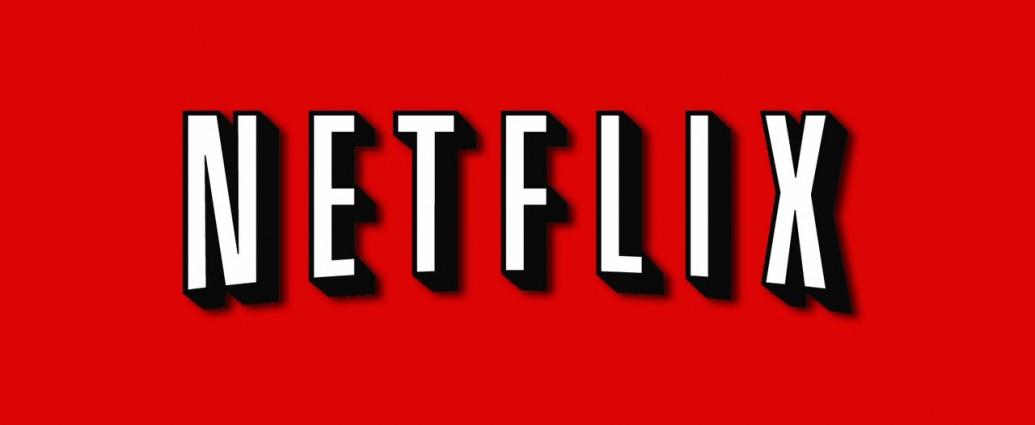 Netflix Streaming Service Worldwide, Netflix News Worldwide