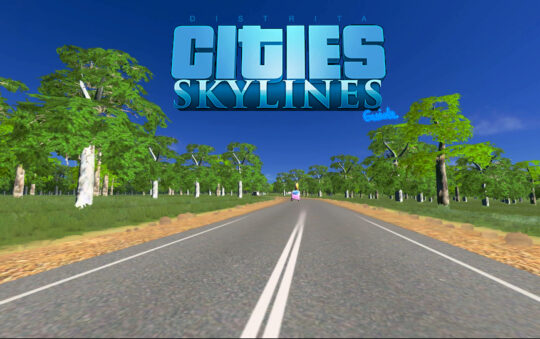 Cities Skylines Must Have mods Guide