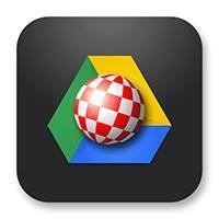 Google Handler