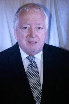 David Pleasance
