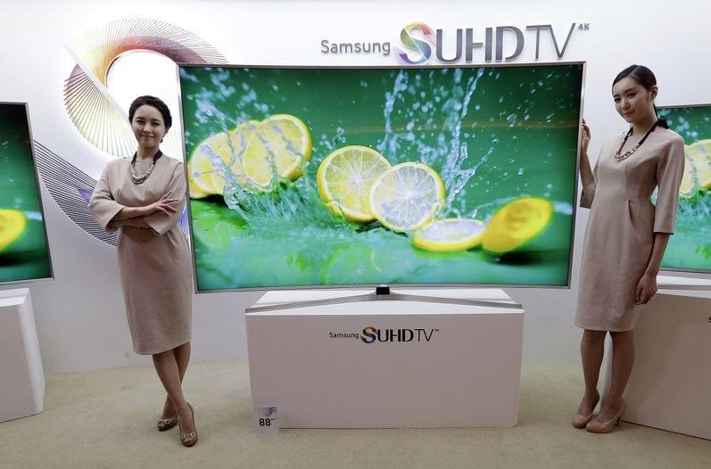 Samsung-televisores-Smart_TV