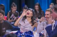 5 Best Eurovision Song Contest hits to Win this year