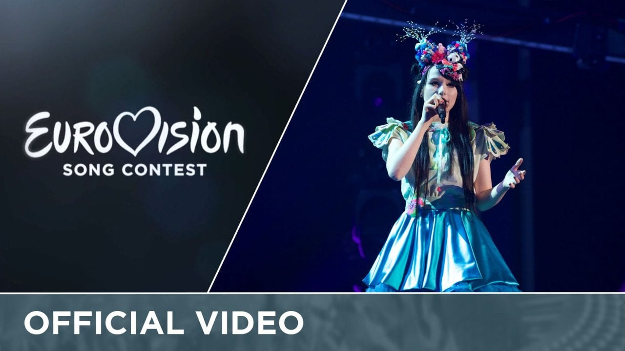 3 of the Worst songs at Eurovision Song Contest 2016
