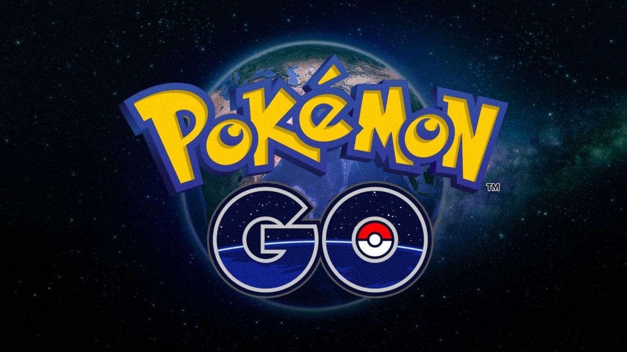 Wild Pokémania after Pokémon Go Launch