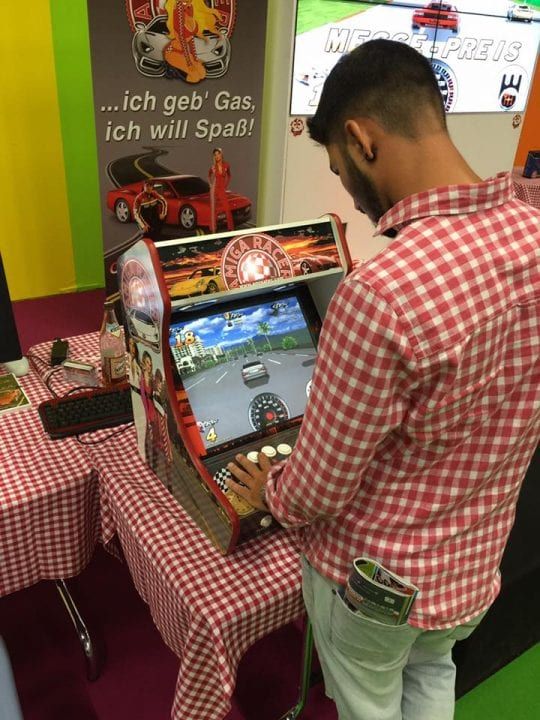 amigaracerstand_gamescom12