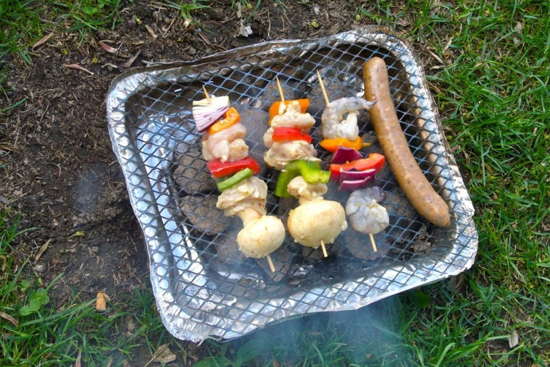 food festival in oslo