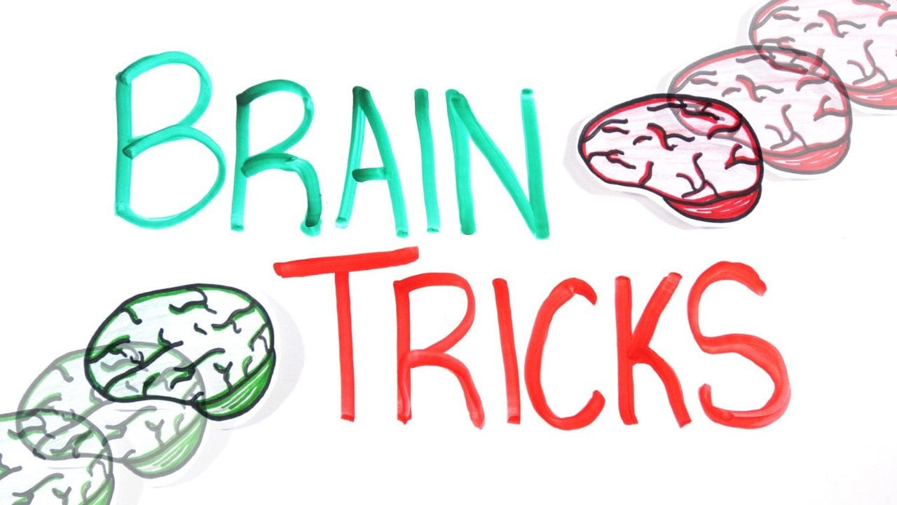 steps to boost your brain