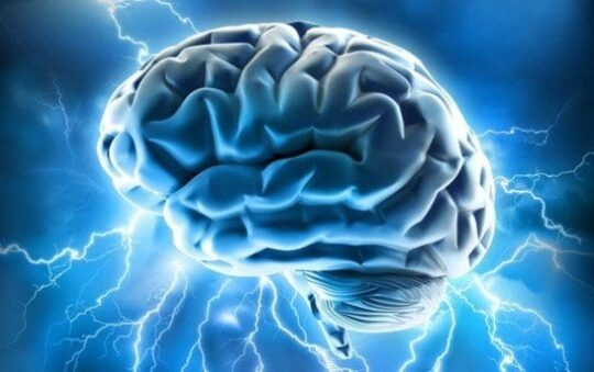 7 steps to brain health, think better and boost brain
