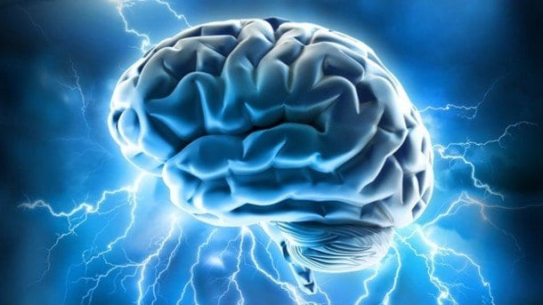 7 steps to improve your brain