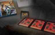 Wolfenstein 3D on Game Boy Color is now possible