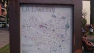 La Laguna Experience on Tenerife, Spain 2