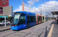 All you need to Know about the Tramway in Santa Cruz de Tenerife