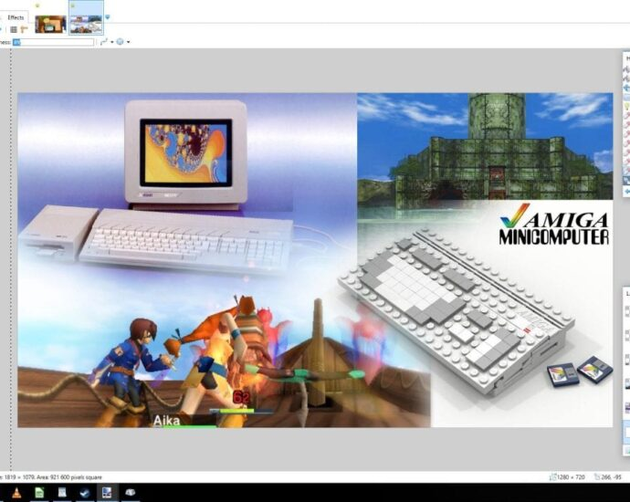 Paint.NET Windows Review