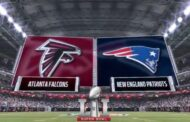 What is up on this year's Super Bowl? Everything about the leagues