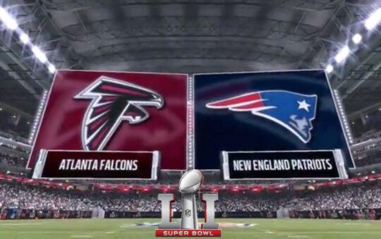 KFC making their Super Bowl debut