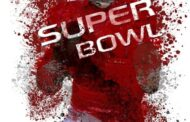3 Best Super Bowl  Commercials of all times