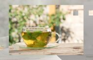 5 amazing benefits of tea to improve your health