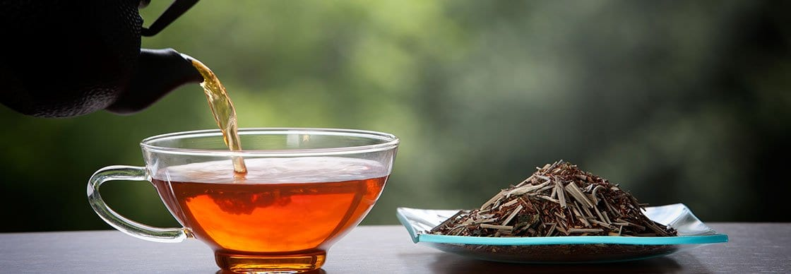 Which tea is best for you