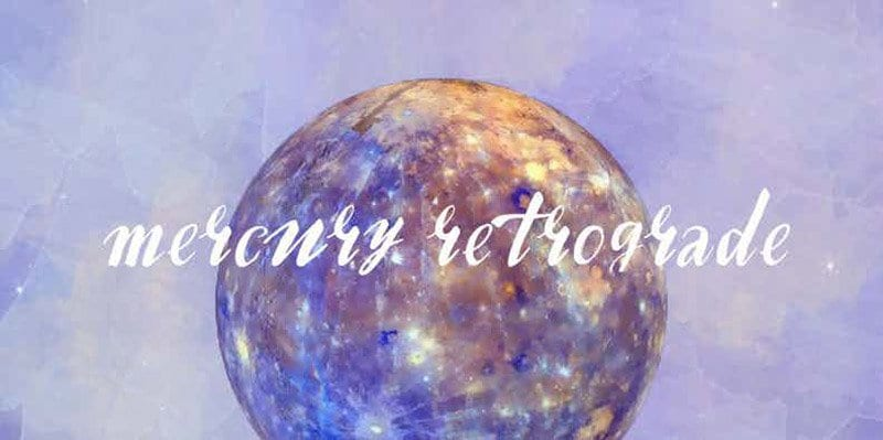 10-crazy-facts-you-didn't-know-about-astrology8