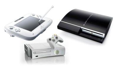 Wii-U-Xbox-360-720-PS3-PS4400