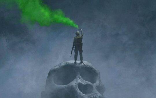In this Kong Skull Island Review, we look at a Movie that is hard to Get