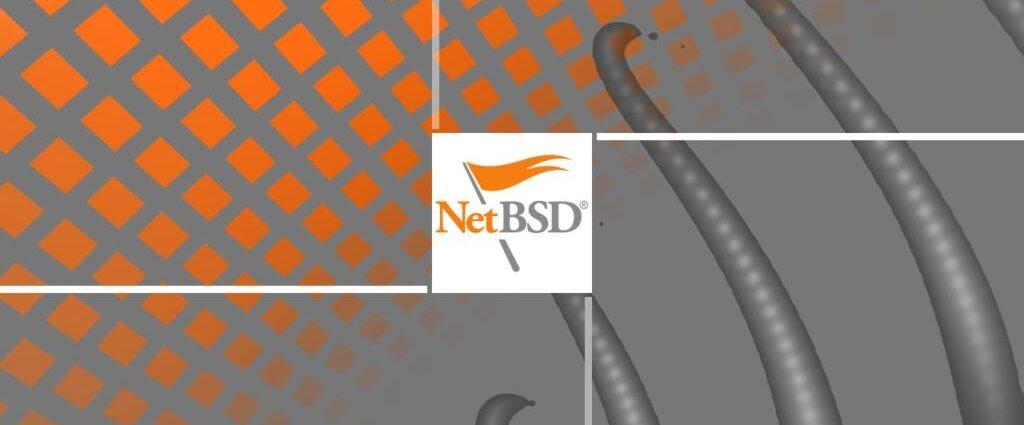 NetBSD 7.1 Update