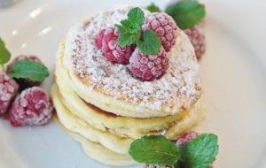 pancake-1984716_960_720
