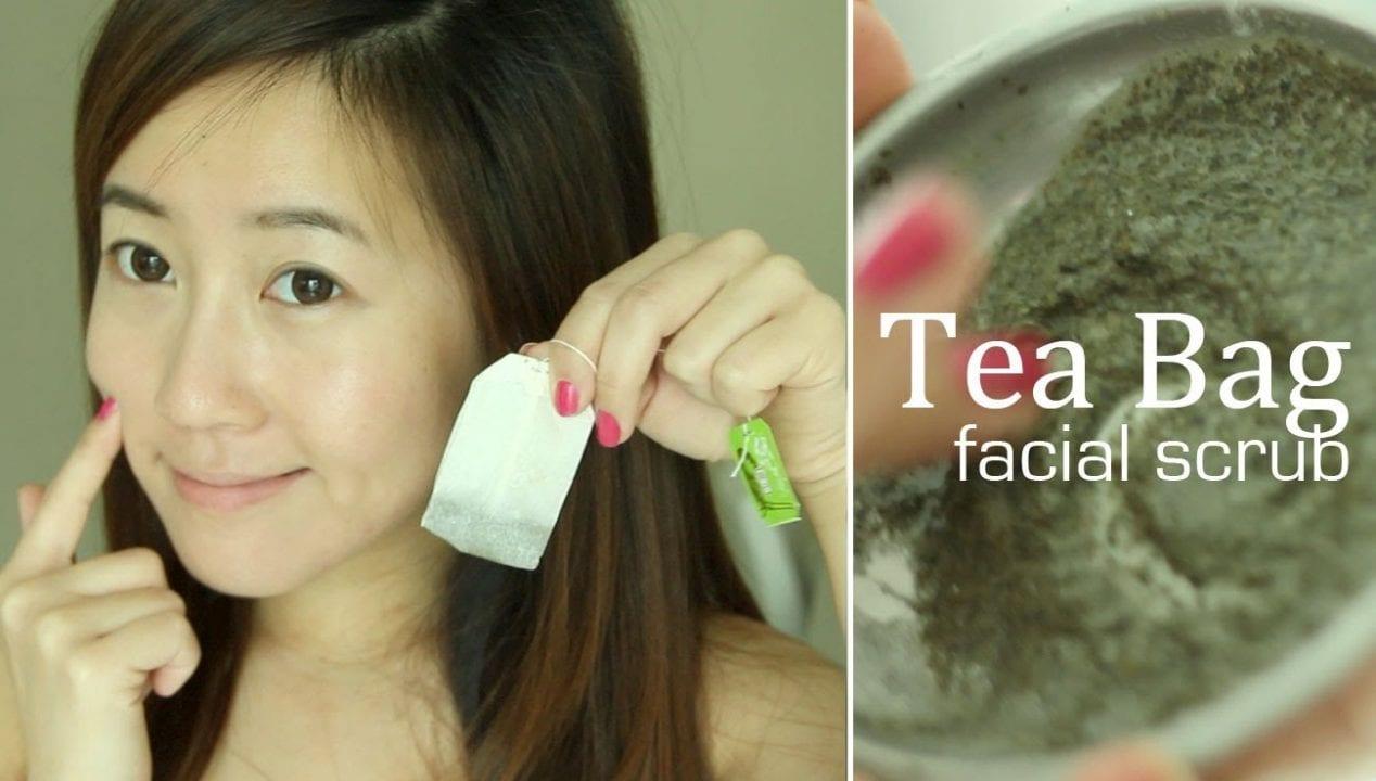 11 Innovative Tips Regarding Teabags